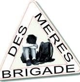 Icône Brigade des mères