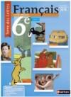 manuel scolaire 6
