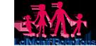 LMPT logo