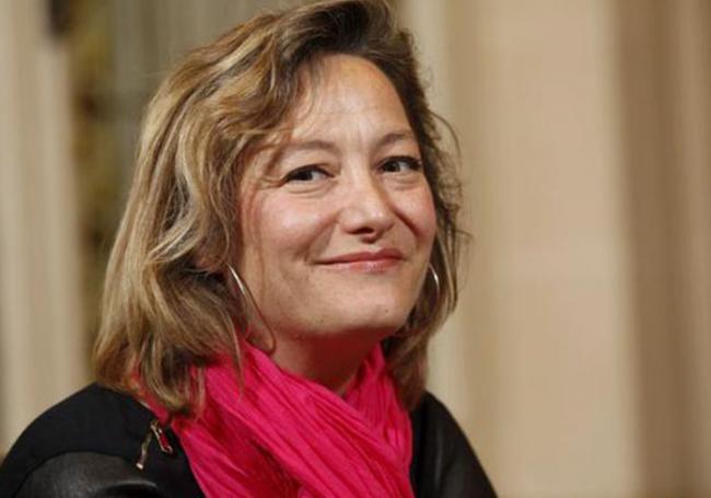La Présidente de La Manif Pour Tous a été entendue le 24 octobre pour la mission d'information sur la bioéthique