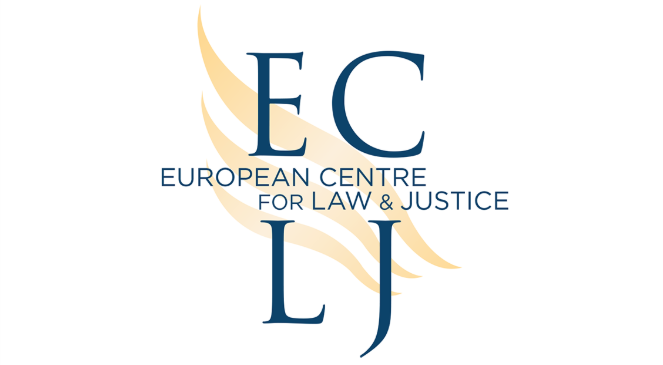 Le Centre européen pour le Droit et la Justice demande au Comité des personnes handicapées de l'ONU de condamner la France et sa législation